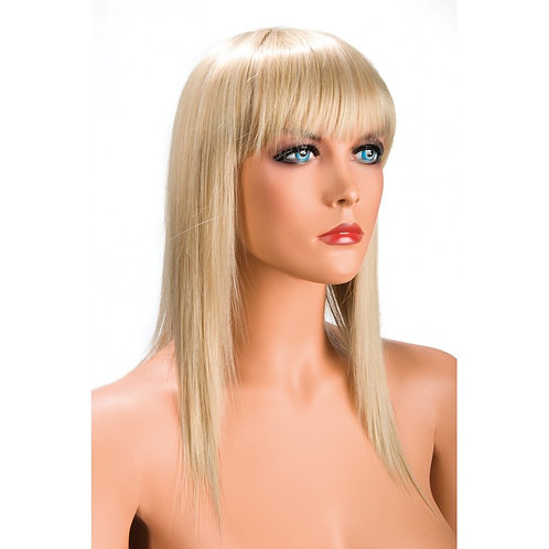 Ξανθιά μαριά περούκα -ALLISON