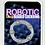 Thumbnail: Δαχτυλίδι Πέους ROBOTIC