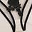 Thumbnail: Σετ εσώρουχα με Κεντήματα
