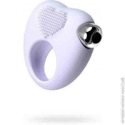 Δονούμενο Δαχτυλίδι Πέους - JOS MOYS - 6.7εκ.