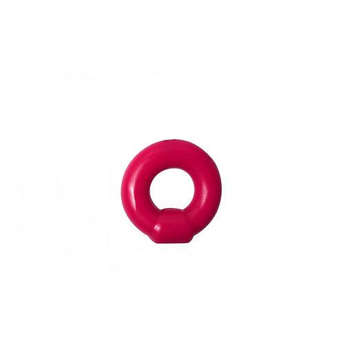 Δαχτυλίδι Πέους - Dream Toys-Ροζ