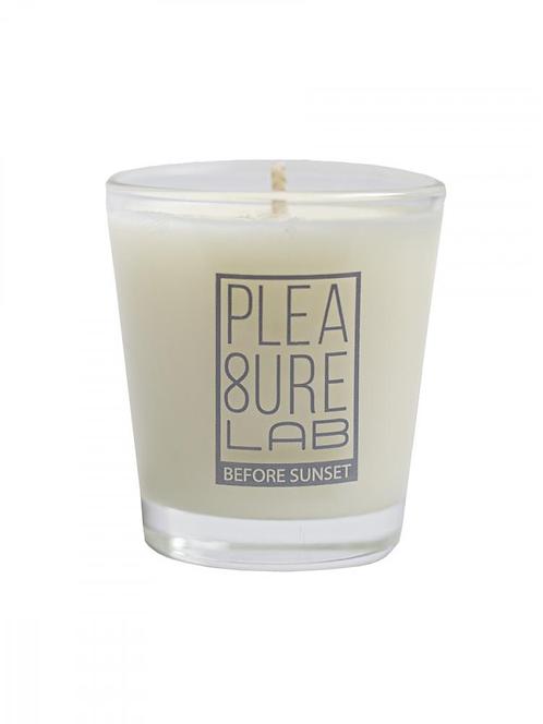 Κερί για Μασάζ Massage - Pleasure Lab-  Before Sunset  50 ml
