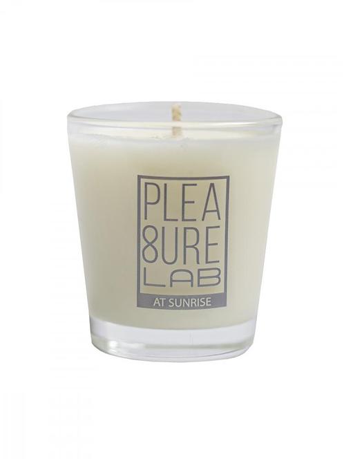 Κερί για Μασάζ Massage - Pleasure Lab- At Sunrise 50 ml