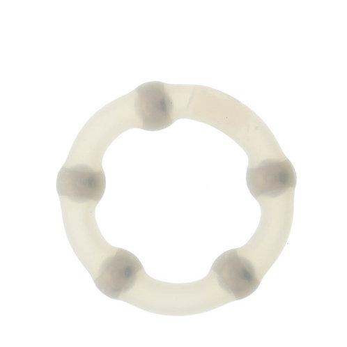 Δαχτυλίδι Πέους ROBOTIC