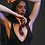 Thumbnail: Ζώνη Αγνότητας Σιλικόνης Romello-Chastity Cage