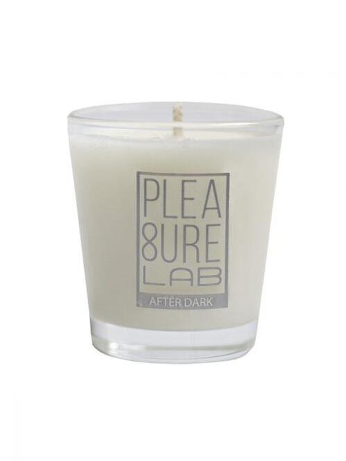 Κερί για Μασάζ Massage - Pleasure Lab- After Dark  50 ml