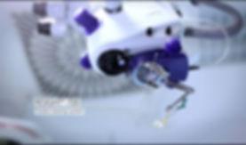 手術顕微鏡.jpg
