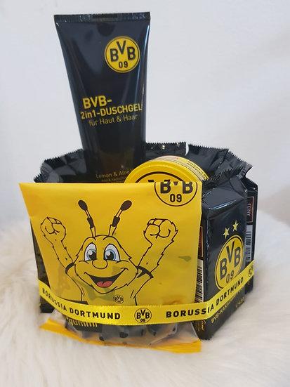 Geschenk - Borussia Dortmund BVB