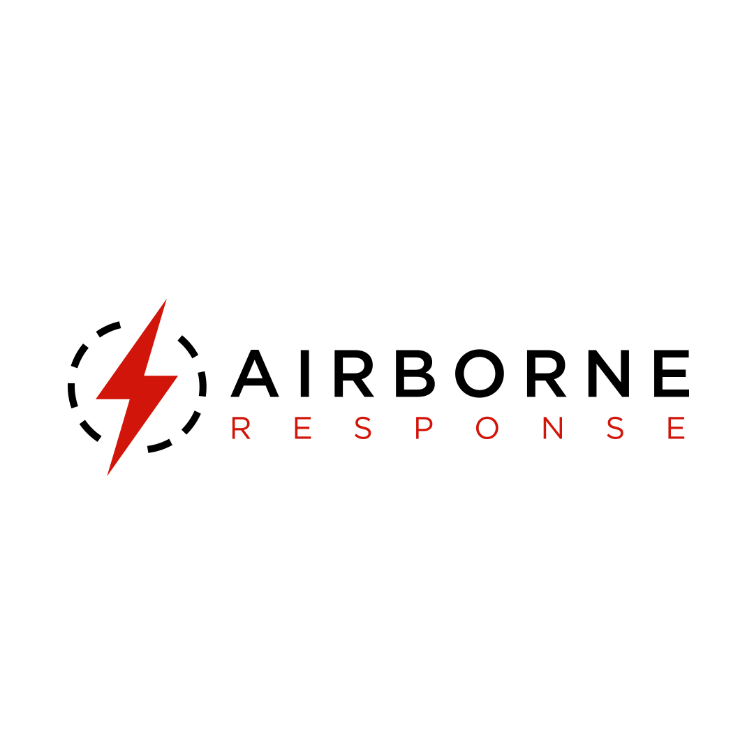 Uasdrone public safety operator course 1betcityfo Gallery