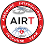 AIRT Airborne International Response Tea