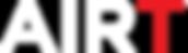 AIRT Wordmark Reverse.png