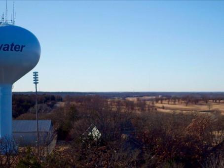 CASE STUDY: Stillwater Uses Federal Grants to Start UAS Program