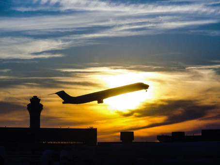 Progress Update on Integrating UAS Into Air Traffic Control System