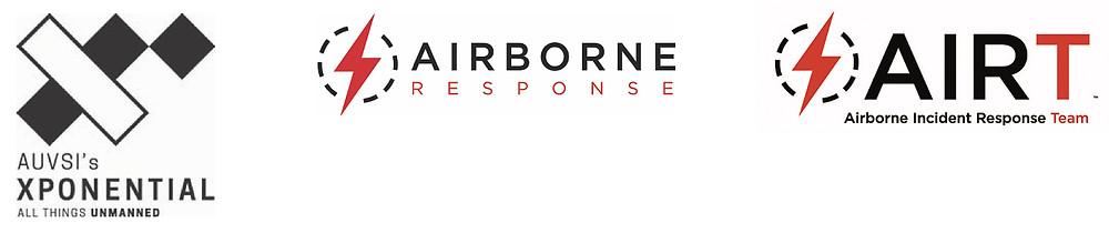 Airborne Incident Response Team (AIRT) pilot network announced