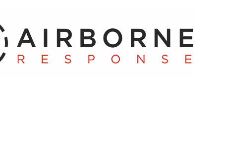 Airborne Response Unveils AIRT Emergency Response Drone Pilot Network at XPONENTIAL '17