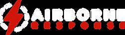 Airborne Response logo.png