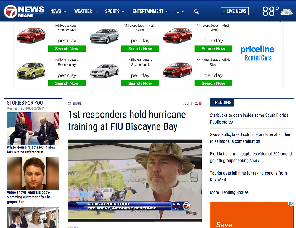 https://wsvn.com/news/local/1st-responders-hold-hurricane-training-at-fiu-biscayne-bay/