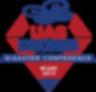 UAS Drone Disaster Conference Miami 2019
