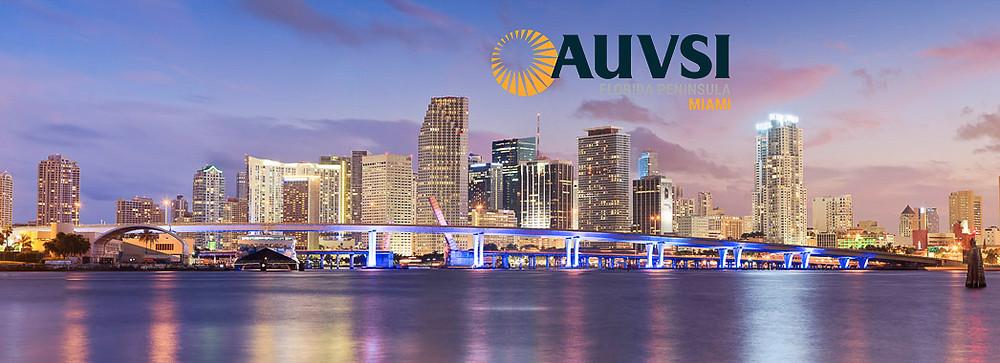 AUVSI Miami Chapter