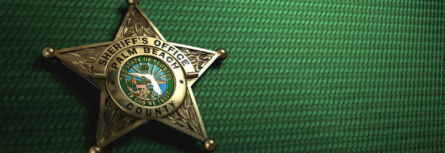 Palm Beach County Sheriff's Office Will Launch New Drone Program