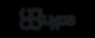 Logo_UgCS_black_TRANSP.png