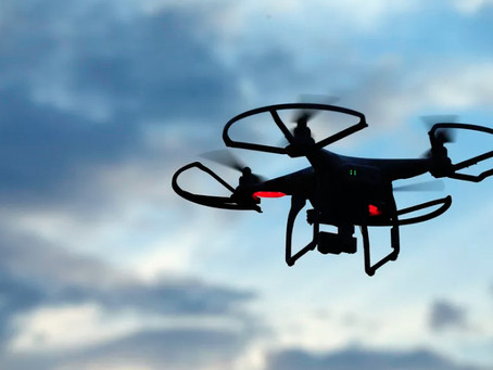 23,000 Licensed US Drone Pilots and Counting According to FAA
