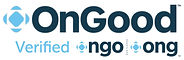 On Good verified ngo charity navigator.j