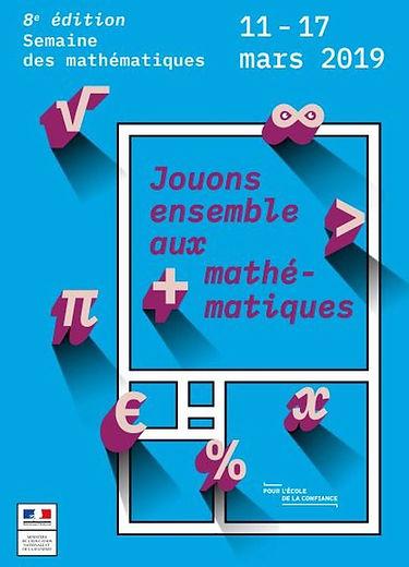 Les Sciences 2.jpg