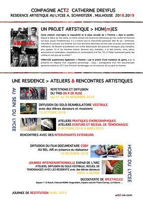 Les_artistes_en_résidence_18.jpg