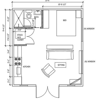 Floorplan-Garage-Conversion.png