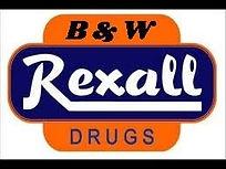 B&W Rexall-logo II.jpg