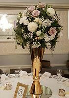 floral gold vases.jpg