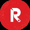 Rent-Idrettslag-Logo.png