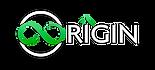 OORIGIN#Logo+ombre.png