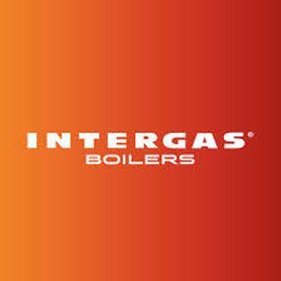iNTERGAS BOILERS.jpg