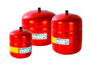 """24ltr Heating Vessel 3/4"""" Top Connection 0093000024"""