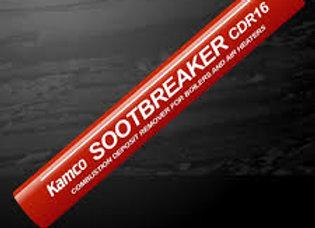 Kamco Sootbreaker