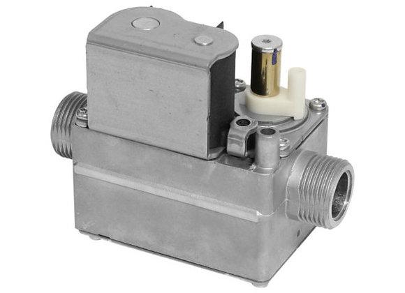 INTERGAS Smart Gas Valve Siemens VGU76S  HRE, RAPID PRODUCT NO -801597