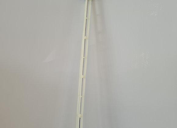 Andrews Z091 Titanium Correx Power Anode