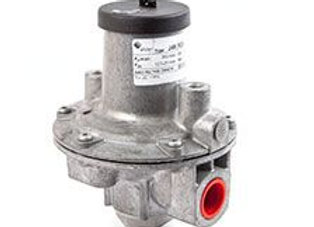 "3/4"" BSP Gas Regulator J48 12 - 24 MBAR"