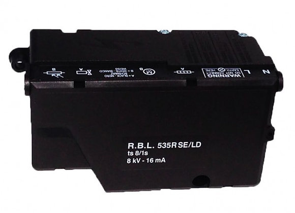 Riello RDB Control Box                        PRODUCT NO - 3008652