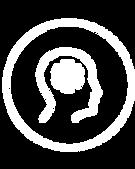 noun_profile-settings_643367.png