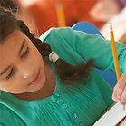 EDUCATION-ET-ENSEIGNEMENTbd copie.jpf