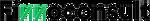 Finnoconsult-Logo-fond-transparant.png