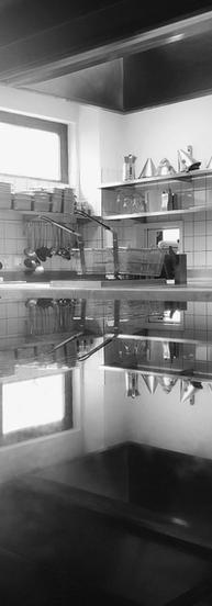 M-Galerie - Bregenz, Autriche