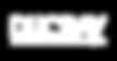 4-Ducray_logo1 copie.png