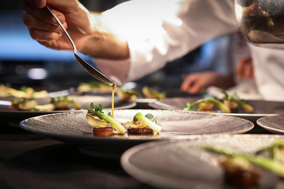 enodis-sept-2019-assiette-champenoise-18