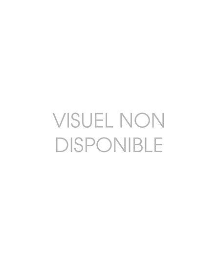 VISUEL-NON-DISPO.jpg