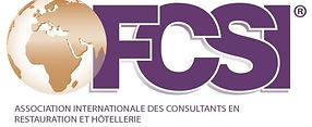 FCSI (1).JPG