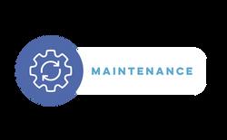 5-maintenance